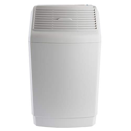 Aircare 831000 Whole House Evaporative Humidifier