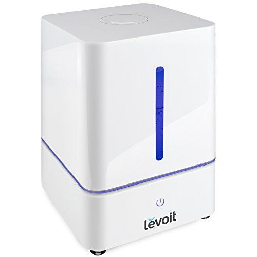 Levoit's