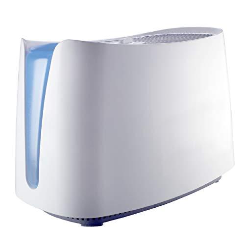 Honeywell HCM350W Germ-Free Cool Mist Humidifier