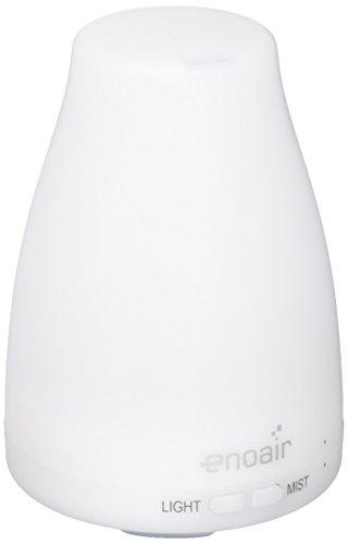 Enoair Neo Aromatherapy Essential Oil Diffuser