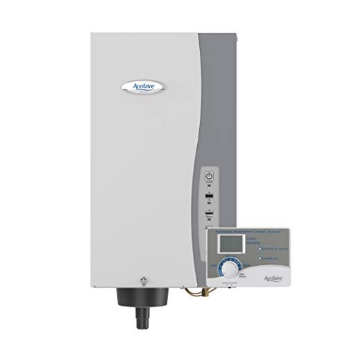 Aprilaire 800 Whole House Steam Humidifier