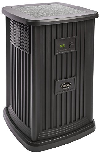Aircare EP9 800 Whole House Evaporative Humidifier