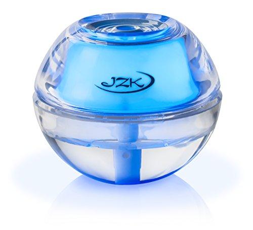 JZK cool mist humidifier