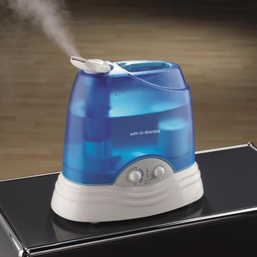 Best Warm Mist Humidifier Mist Humidifier Guide