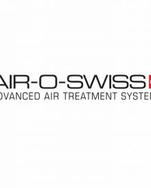Air-O-Swiss Humidifiers