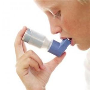 Do Humidifiers Help Asthma Sufferers
