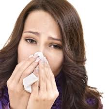 Medical Benefits of a Mist Humidifier