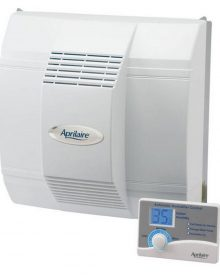 Best Whole House Humidifiers – The Top 4