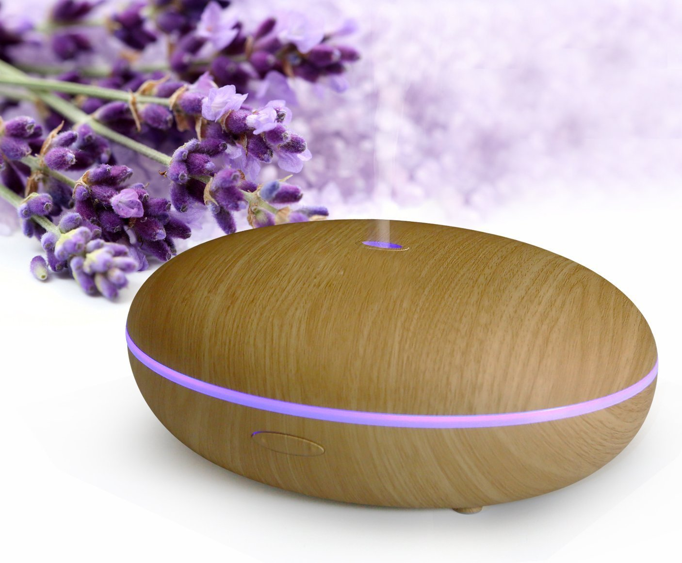 Best Aromatherapy Diffuser ~ Best mist humidifiers diffusers for your home