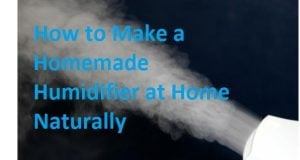home-humidifier-2