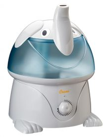 Best 3 Cool Mist Humidifiers for Babies