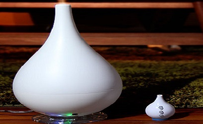 The Best Humidifiers With Remote Control