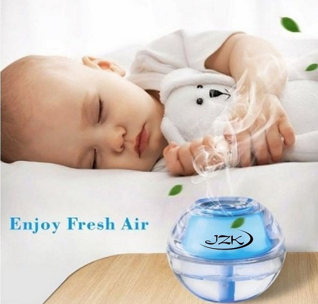 jzk-best-cool-warm-mist-humidifier-for-croup