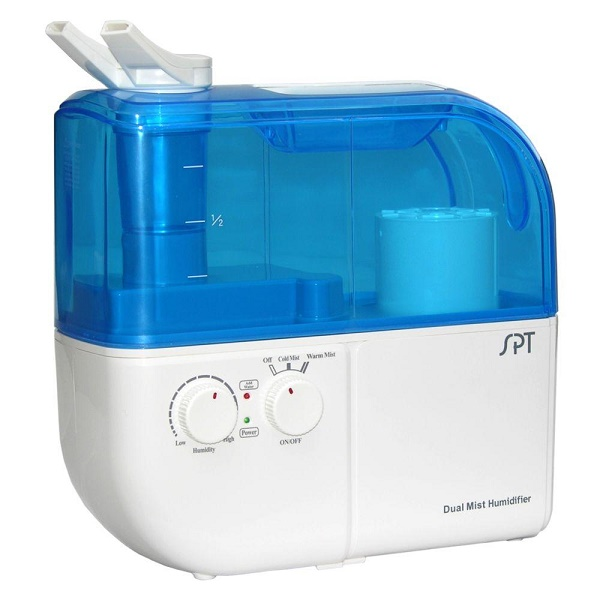 spt-ultrasonic-dual-mist-warm-cool-humidifier