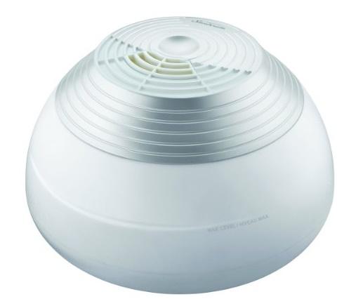 sunbeam-warm-steam-vaporizer-humidifier-filter-free
