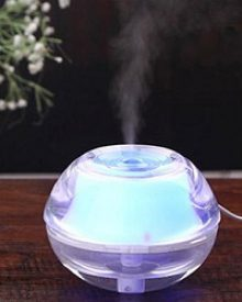Best Small Humidifier for Office