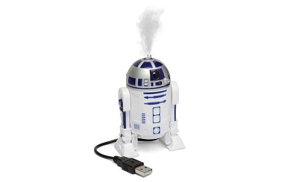 Humidifier For Office Models Is Key The Compact Size Makes Them Almost Invisible But They Are Capable Of Providing Enough Moisture Your Worke
