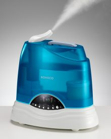 Best 8 Humidifiers with Humidistat