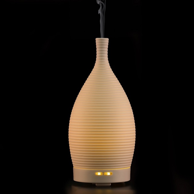 Old School, Best, Ceramic Essential Oil Diffuser Models ...