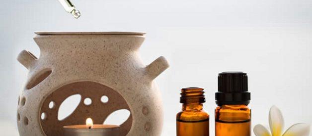 Old School, Best, Ceramic Essential Oil Diffuser Models