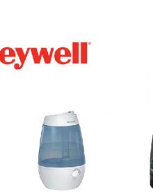 Best 10 Honeywell Humidifiers