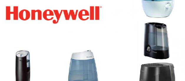 Best 10 Honeywell Humidifiers